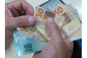 Pagamento dos servidores públicos estaduais é antecipado para a próxima quarta-feira (28)
