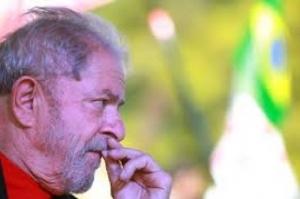 STF impede que Lula seja preso até 4 de abril, quando retoma julgamento de habeas corpus