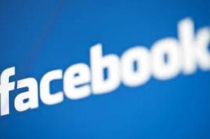 Facebook notifica usuários que tiveram dados vazados; 443 mil são no Brasil