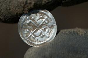 Menino descobre tesouro de famoso rei dinamarquês do século X