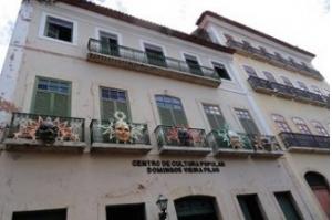 16ª Semana Nacional de Museus é aberta nesta sexta-feira (11)
