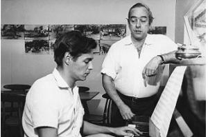 Bossa nova completa 60 anos: conheça a história do gênero musical