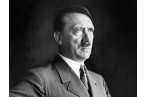 Estudo confirma que Hitler morreu em 1945, segundo análises de seus dentes