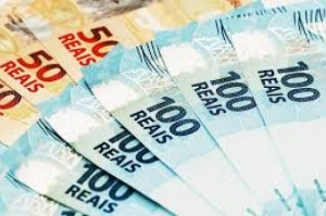 Estado vai pagar remunerações dos servidores públicos na próxima quarta-feira (30)