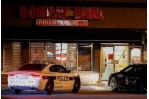 Homens detonam bomba em restaurante no Canadá e deixam 15 feridos