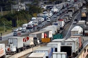 Soluções para a greve impactam 2019, dizem especialistas
