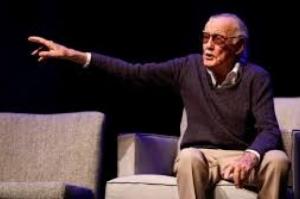 Magnata da Marvel Stan Lee obtém ordem de proteção contra cuidador