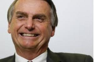 Pesquisa encomendada pela XP mostra estabilidade, Bolsonaro lidera sem Lula