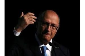 Alckmin diz que, se eleito, enviará 4 reformas ao Congresso no primeiro dia de governo