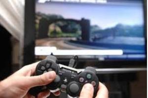 Vício em jogos é classificado como transtorno de saúde mental pela OMS