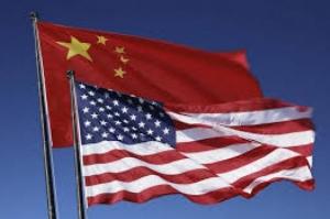 EUA x China estão à beira de uma guerra comercial