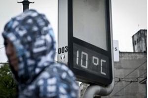 Quedas de temperatura estão associadas a aumento de AVC, mostra estudo