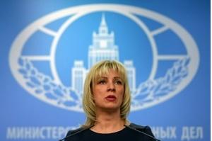 Rússia critica projeto de Trump de criar força armada espacial
