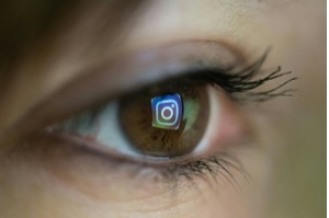 Instagram supera um bilhão de usuários