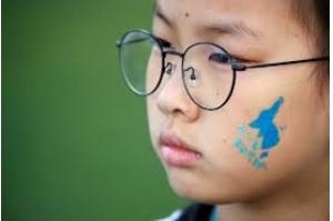 Coreia do Norte e Coreia do Sul realizarão reencontros de famílias separadas pela guerra