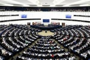Turistas deverão pagar taxa para entrar na União Europeia