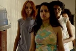 Curta metragem maranhense concorre a prêmio na 46° edição do Festival de Gramados