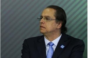 Novo ministro do Trabalho defende atuação técnica na pasta