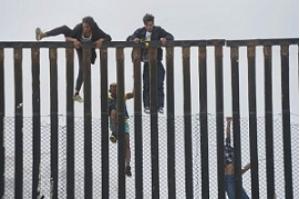 ONU acorda pacto mundial sobre migração