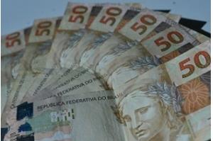 Lucro do Banco do Brasil cresce 22,3% no segundo trimestre