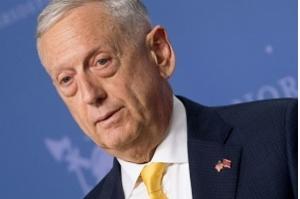 Secretário de Defesa dos EUA visita Brasil na próxima semana