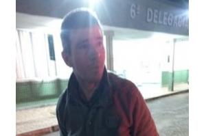 Após 13 anos, polícia prende envolvido em assalto ao BC de Fortaleza