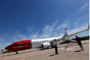 Aérea de baixo custo deverá operar voos para três destinos no Brasil