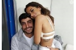 Fim de casamento! Anitta e Thiago Magalhães anunciam separação: 'Comum acordo'