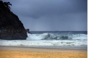 Campanha da ONU promove mutirões de limpeza de praias