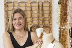 Brasileiros apostam no próprio negócio para fugir do desemprego