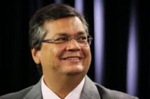 Em 1º turno, Flávio Dino é reeleito governador do Maranhão