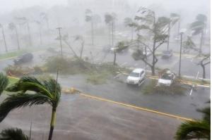 Mais mortes são esperadas com furacão Michael conforme cidades da Flórida seguem incomunic