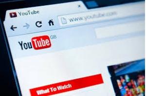 YouTube sai do ar na noite desta terça; site tenta resolver problema