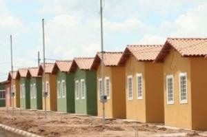 STF decide que imóveis de programa habitacional não pagam tributos