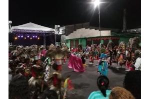 Boi Pirilampo, Regional Tira-Teima e Maria Vitória estão nas ocupações artísticas na sexta