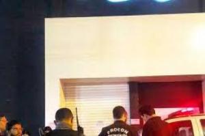 Procon-MA suspende temporariamente atividades de casa de eventos em São Luís