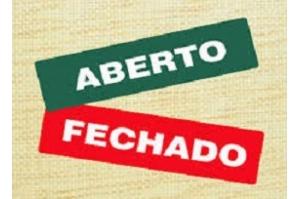 Governo informa sobre funcionamento dos órgãos estaduais durante o feriado de Finados