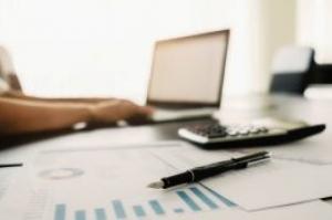 Ajuste fiscal e combate à sonegação garantem salários em dia e equilíbrio das contas no Ma