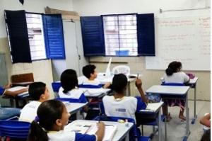 Maranhão institui Escolas com Liberdade e sem Censura no estado