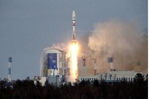 Rússia quer colocar em órbita 4 satélites que detectam lançamento de mísseis