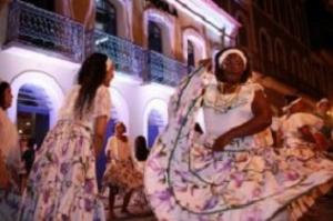 Ocupações Artísticas animam vários pontos de São Luís partir desta quarta-feira (14)