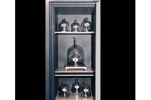 Comunidade científica põe fim ao padrão físico do quilograma
