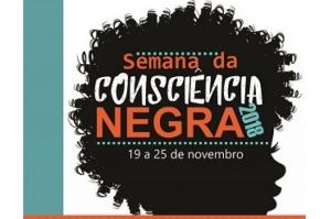 Semana da Consciência Negra marca avanços na política de igualdade racial no Maranhão