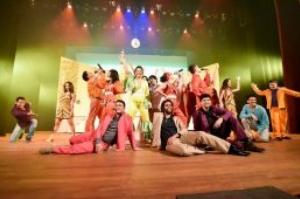 Comédia musical Mamma Mia! abre programação da 13ª Semana do Teatro no Maranhão