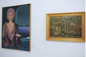 Obra de Picasso marca os 45 anos do Museu Histórico e Artístico do Maranhão