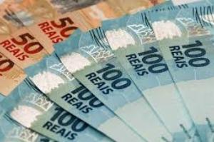 Governo antecipa pagamento dos servidores públicos para a próxima terça-feira (27)