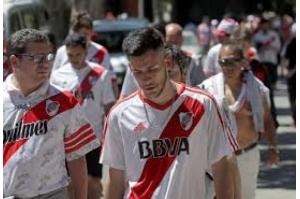 Final da Libertadores entre River e Boca será disputada em Madri