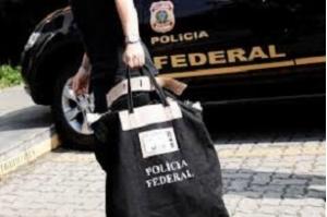 PF investiga Aécio e mais 5 parlamentares por propina de R$130 milhões da J&F