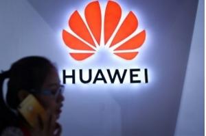 Canadá concede liberdade sob fiança a executiva da Huawei