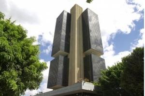 Copom mantém Selic em 6,5% ao ano pela sexta vez seguida